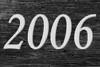H2006