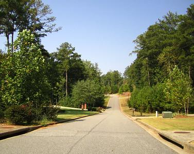 Aaronwood Alpharetta Cherokee County Neighborhood (6)
