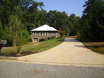 Aaronwood Alpharetta Cherokee County Neighborhood (20)