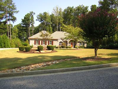 Aaronwood Alpharetta Cherokee County Neighborhood (23)