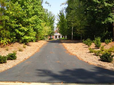 Aaronwood Alpharetta Cherokee County Neighborhood (18)