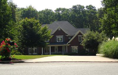 Aaronwood Alpharetta Cherokee County Neighborhood (13)