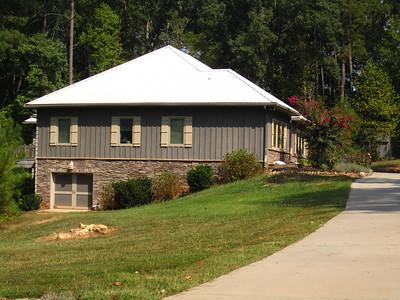 Aaronwood Alpharetta Cherokee County Neighborhood (21)