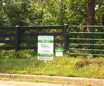 Aaronwood Alpharetta Cherokee County Neighborhood (14)
