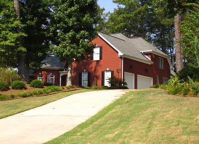 Aaronwood Alpharetta Cherokee County Neighborhood (17)