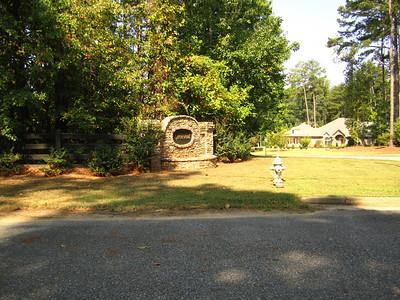Aaronwood Alpharetta Cherokee County Neighborhood (1)