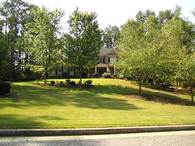 Aaronwood Alpharetta Cherokee County Neighborhood (5)