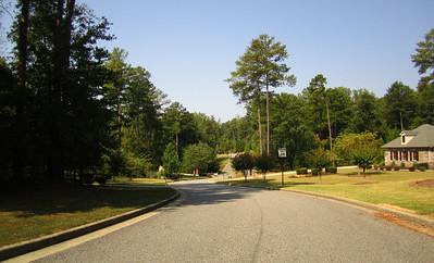 Aaronwood Alpharetta Cherokee County Neighborhood (4)