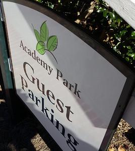 Academy Park John Wieland Alpharetta (5)
