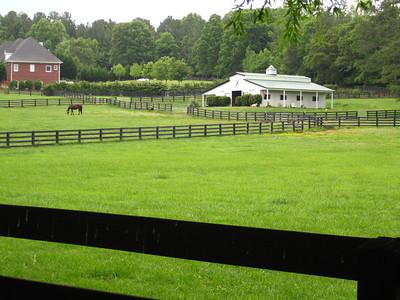 Allmond Tree Farms Alpharetta GA -Cherokee County (4)