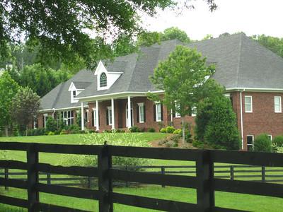 Allmond Tree Farms Alpharetta GA -Cherokee County (5)
