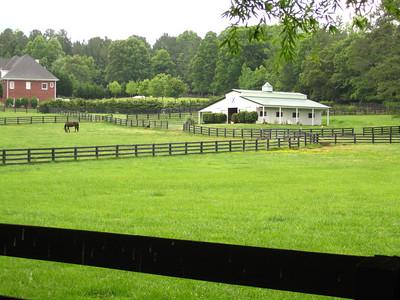 Allmond Tree Farms Alpharetta GA -Cherokee County (3)