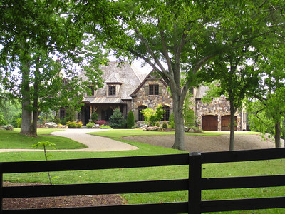 Allmond Tree Farms Alpharetta GA -Cherokee County (8)