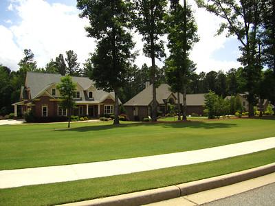 Arbor Green Alpharetta Homes (6)