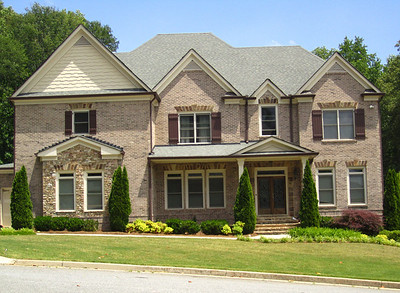Arbor Green Alpharetta Homes (4)