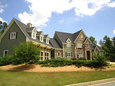 Arbor Green Alpharetta Homes (14)
