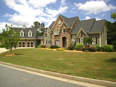 Arbor Green Alpharetta Homes (17)