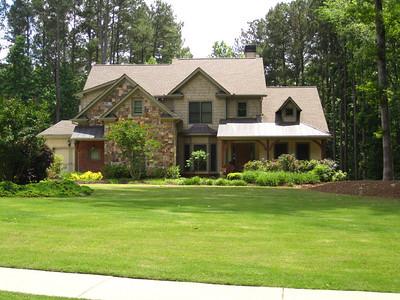 Arbor Green Alpharetta Homes (8)