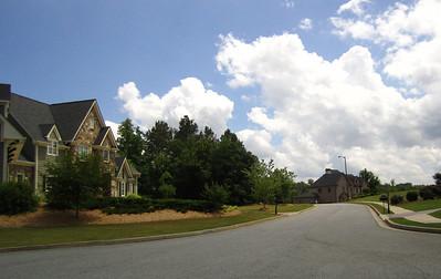Arbor Green Alpharetta Homes (12)