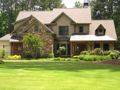 Arbor Green Alpharetta Homes (9)