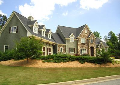 Arbor Green Alpharetta Homes (13)