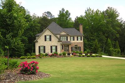 Arbor Green Alpharetta Homes (19)