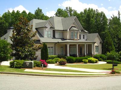 Arbor Green Alpharetta Homes (5)