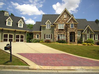 Arbor Green Alpharetta Homes (16)