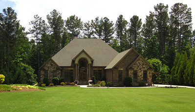 Arbor Green Alpharetta Homes (7)