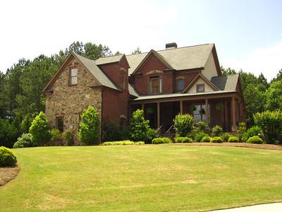 Arbor Green Alpharetta Homes (10)
