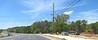 Liberty Park Village Alpharetta (7)