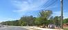 Liberty Park Village Alpharetta (8)