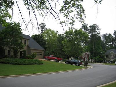 Ashland Home Community Alpharetta (11)