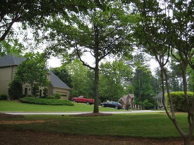 Ashland Home Community Alpharetta (13)