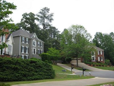 Ashland Home Community Alpharetta (9)