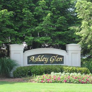 Alpharetta Neighborhood Of Ashley Glen (6)