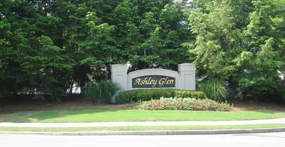 Alpharetta Neighborhood Of Ashley Glen (5)