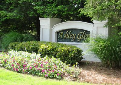 Ashley Glen Alpharetta Community