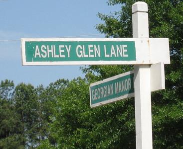 Alpharetta Neighborhood Of Ashley Glen (4)