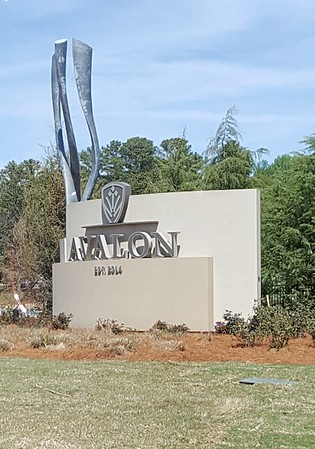 Avalon Mixed Use Community