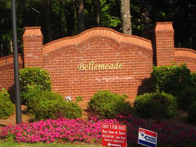 Bellemeade Neighborhood (2)