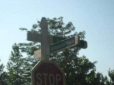 Bellemeade Neighborhood (3)