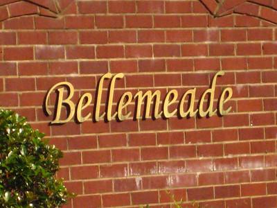 Bellemeade Neighborhood (5)