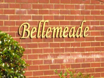 Bellemeade-Alpharetta