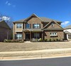Belvoir Manor Alpharetta Community (2)