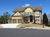 Belvoir Manor Alpharetta Community (4)