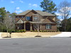 Belvoir Manor Alpharetta Community (5)