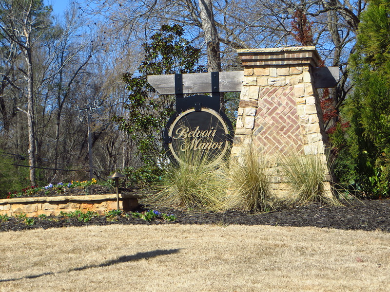 Belvoir Manor Alpharetta Community (8)