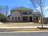 Belvoir Manor Alpharetta Community (6)