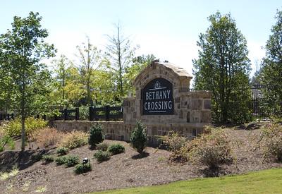 Bethany Crossing